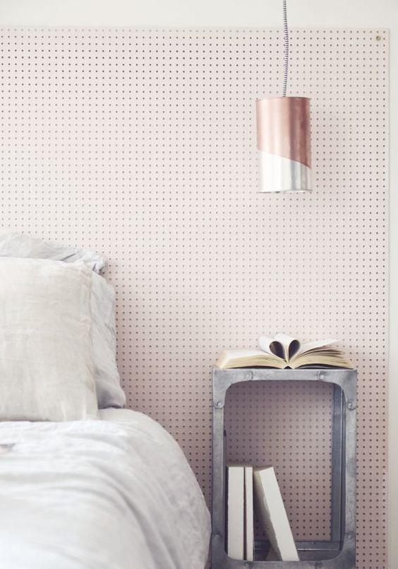 les 25 meilleures id es de la cat gorie panneaux perfor s sur pinterest d coration de la salle. Black Bedroom Furniture Sets. Home Design Ideas