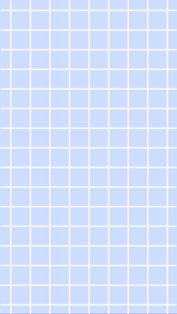 Mon Etoile Pastel Grid Lockscreens Ffccdd Ffdddd Blue Aesthetic Pastel Aesthetic Iphone Wallpaper Pastel Wallpaper