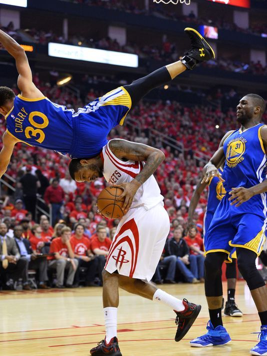 Stephen Curry's return from 'scary' injury counts as a win for family, Warriors - USA TODAY #Curry, #Warriors, #Sport