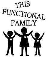 """Self-Esteem: Top 6 Dysfunctional Family Roles Affecting It- Interesting look at different family """"roles"""""""