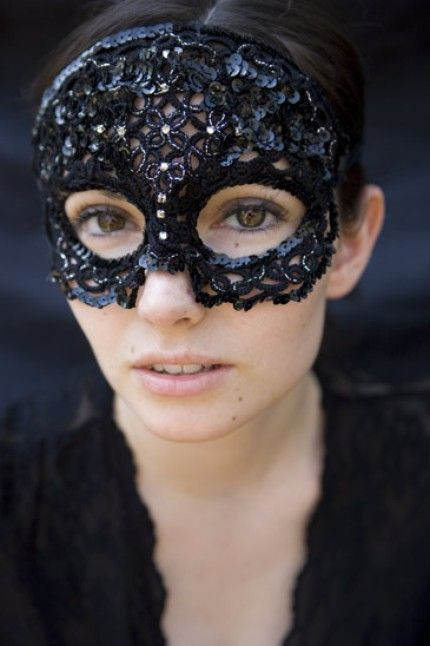 Google Image Result for http://www.awakenedaesthetic.com/wp-content/uploads/2010/08/Masquerade-Tatted-Sequin-Lace-Mask.jpg