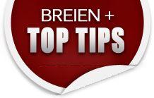 Hoe maak je een onzichtbare verbinding met een nieuwe draad (dikke garen)? #brei #tips #garen #wol