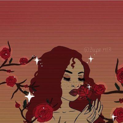 Tumblr lp1 pinterest girls diamonds - Art aesthetic wallpaper ...