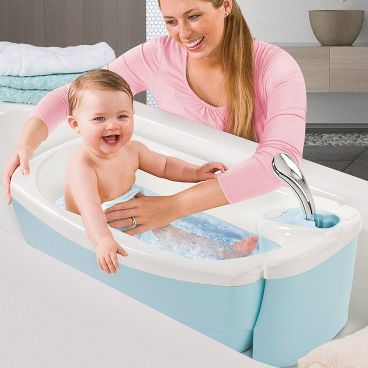 Best 25+ Baby bath for shower ideas on Pinterest | Baby bath gift ...