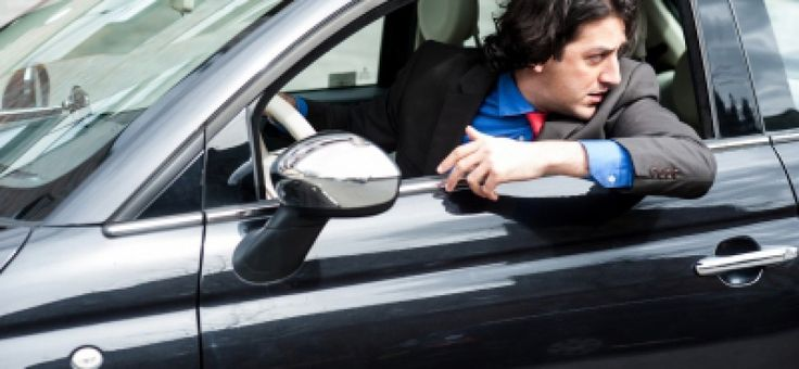ZnajdźParking – nowa e-usługa dla kierowców