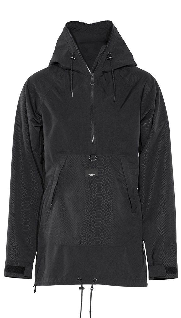 Saint Pullover  - Outerwear