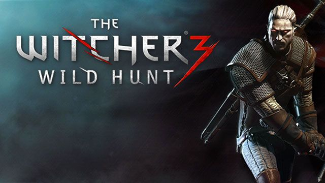 In any time you can get The Witcher 3: Wild Hunt PSN PS4 Offer from the below link. Sign up from this link: https://www.g2a.com/gr/ma.xxcxx@gmail.com  Then get this offer from here: https://www.g2a.com/r/the-witcher-3-wild-hunt-psn-ps4-offer