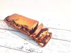 Dezekoolhydraatarme marmercake is gewoonweg heerlijk! Deze cake is gezoet metSteviala Ery-Pure. Ery-Pure is een suikervervangerop basis van erythritol en is geschikt voor diabetici. Erythritol is een natuurlijke zoetstof die van nature in beperkte mate voorkomt in paddenstoelen en in sommige fruitsoorten.Steviala Ery-Pure is 30% minder zoet dan suiker en smaakt net als suiker. Bovendienheeft de …