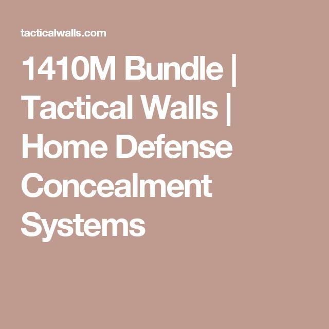 17 Best Ideas About Tactical Wall On Pinterest Gun