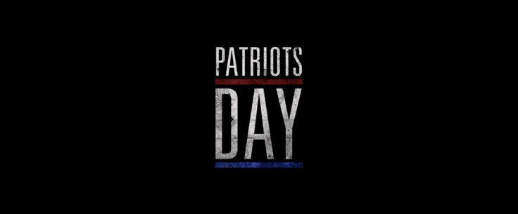 'Patriots Day' Teaser Trailer Reveals Peter Berg & Mark Wahlberg's Boston Marathon Bombing Drama