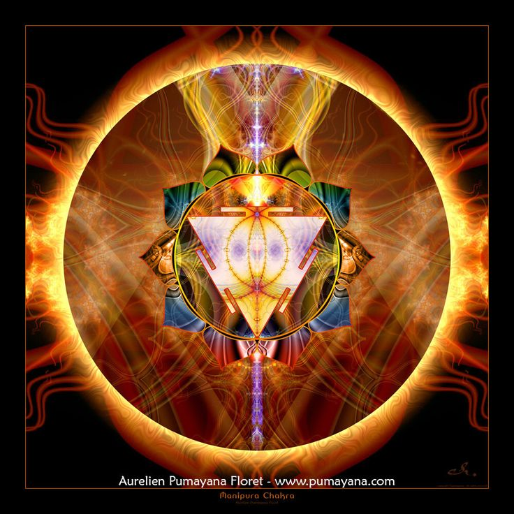 MANIPURA, Solar Plexus Chakra - Tapestry, Wall Hanging - Original Pumayana Visionary Healing, Spiritual, Psy, Shamanic, Sacred Geometry Art by Pumayana on Etsy https://www.etsy.com/au/listing/239863642/manipura-solar-plexus-chakra-tapestry