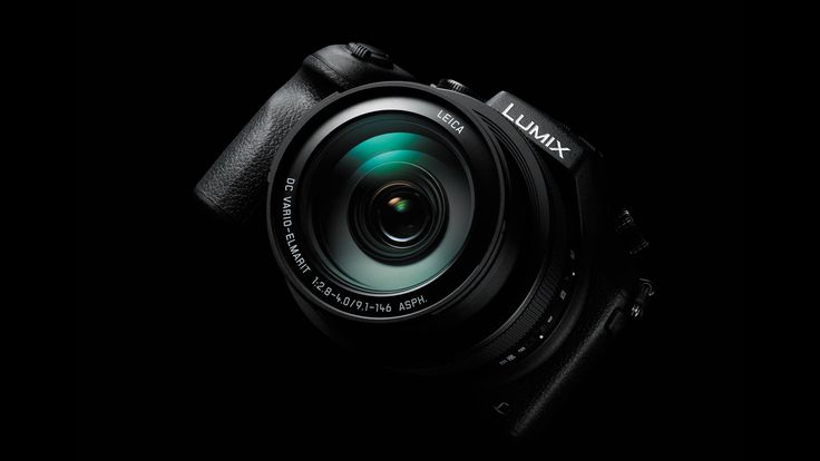 The 10 best bridge cameras in 2016
