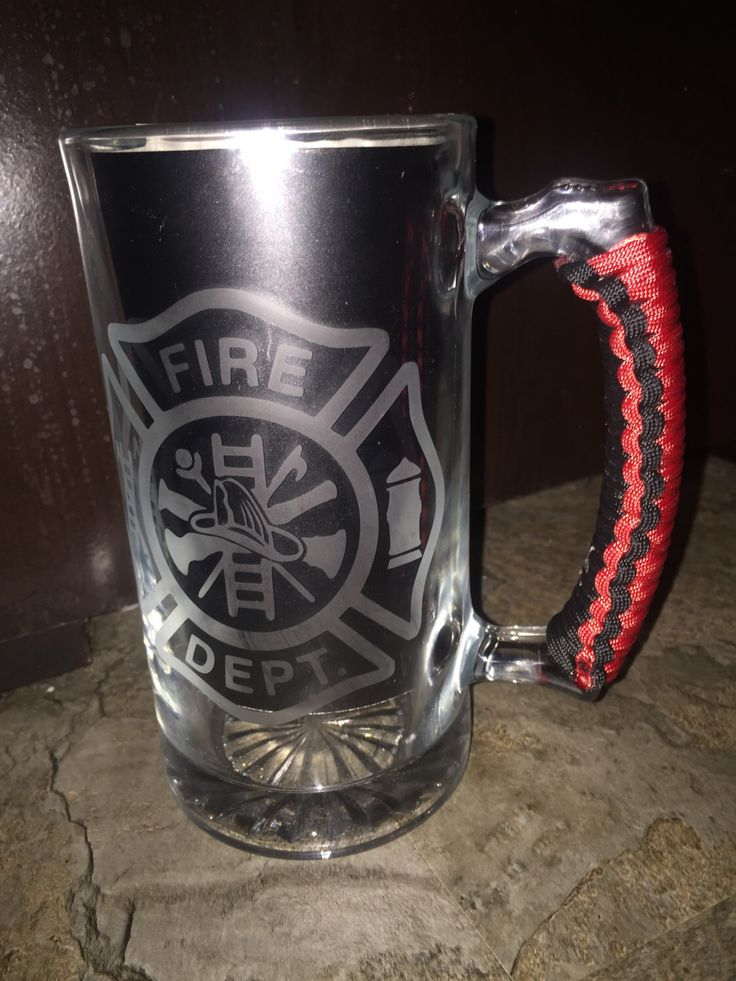 Best 20 Beer Mugs Ideas On Pinterest Diy Glass