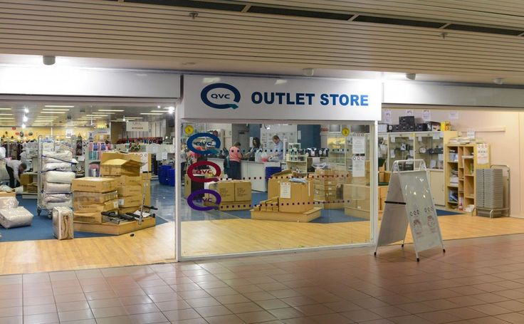 19 best open and close hours images on pinterest holiday hours get list of all 3 qvcfactory outletstores locations in the us fandeluxe Choice Image