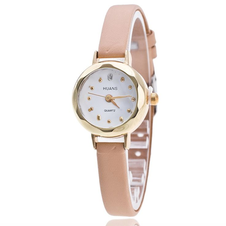 $1.77 (Buy here: https://alitems.com/g/1e8d114494ebda23ff8b16525dc3e8/?i=5&ulp=https%3A%2F%2Fwww.aliexpress.com%2Fitem%2FFemale-Models-Fashion-Thin-Belt-Rhinestone-Belt-Watch-high-quality-Beige-Hot-Reloj-Free-Shipping-Oct13%2F32752695918.html ) Female Models Fashion Thin Belt Rhinestone Belt Watch high quality  Beige  Hot Reloj wholesale  Oct13 for just $1.77