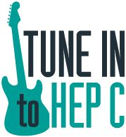 Tune In to Hep C
