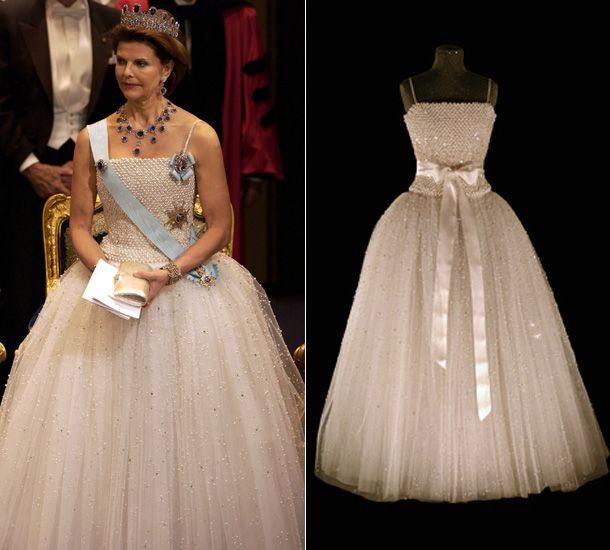 103 best royal wedding gowns images on pinterest royal for Evening dresses for wedding reception