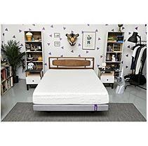 Purple Mattress Bundle - California King