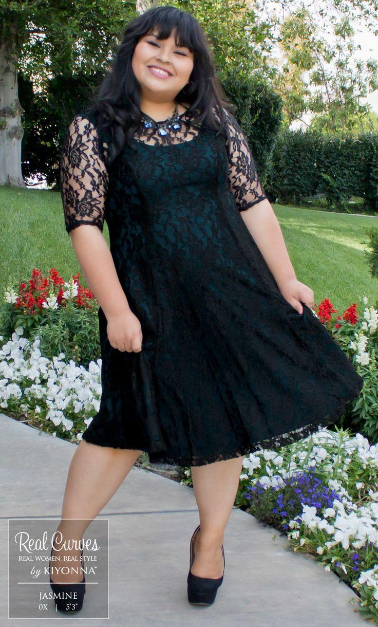 best blue images on pinterest curvy style feminine fashion and