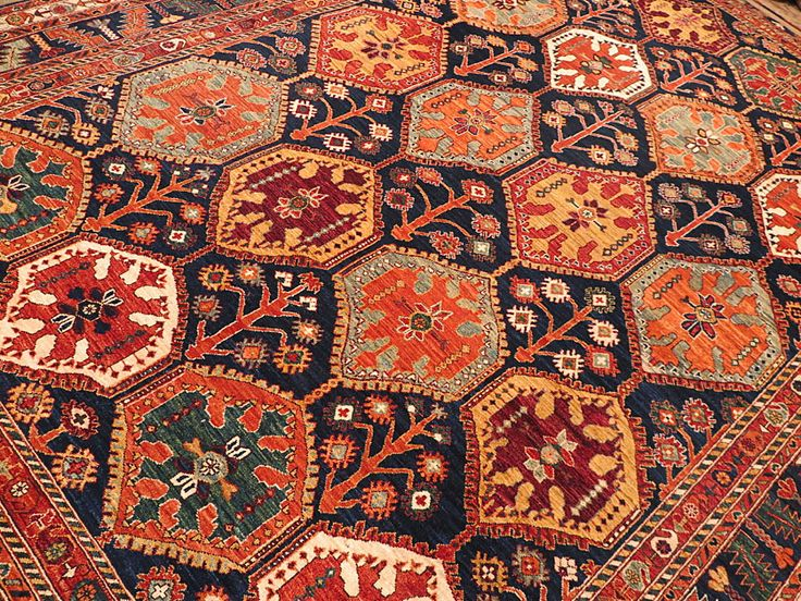 141 Best Ideas About Classic Rugs On Pinterest Persian