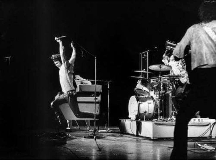 \u201cSeveral years before it became apparent to everyone else the Doors exposed the dark side of the psychedelic revolution in eerie songs like \u0027The End. & 1146 best The Doors images on Pinterest | The doors Jim morrison ... Pezcame.Com