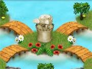 Joaca joculete din categoria jocuri rc http://www.hollywoodgames.net/tag/italian-recipes sau similare jocuri distruge canapeaua