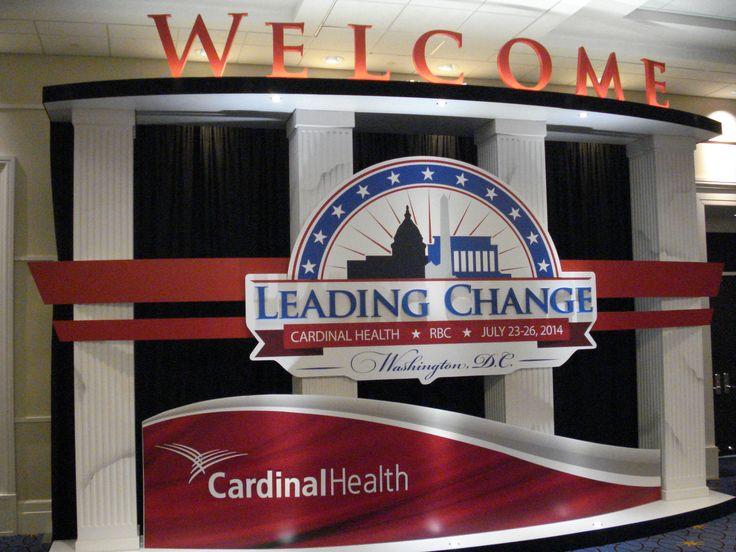 42 best 36  - cardinal health pharmacist sample resume