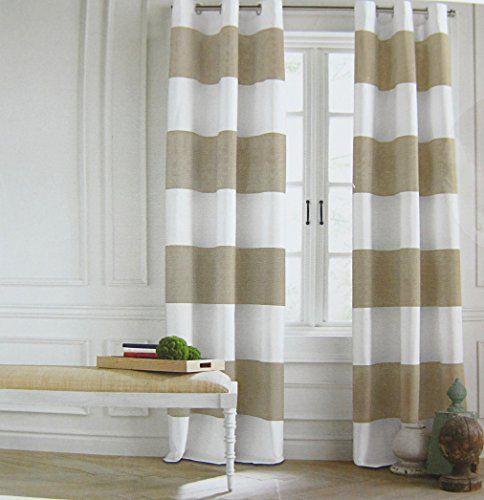 the 25+ best beige eyelet curtains ideas on pinterest | eyelet