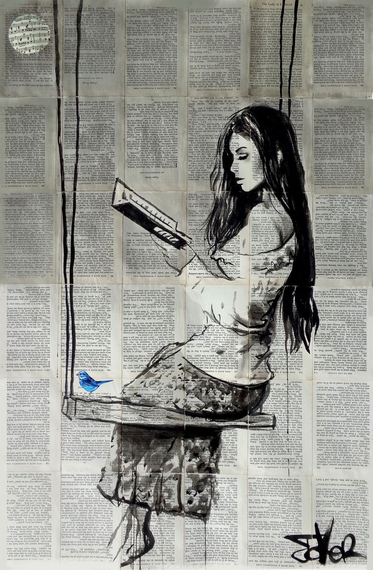 "louijover: ""mellow moments """
