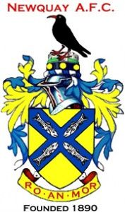Newquay F.C. logo.png