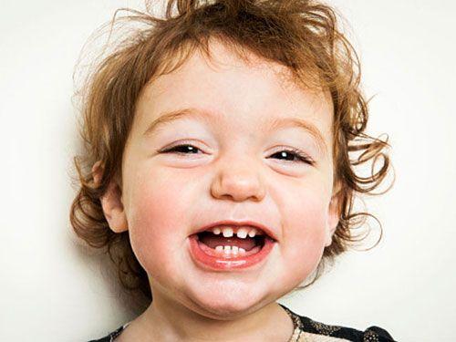 Nhổ răng sữa có ảnh hưởng gì không? Nha khoa KIM chia sẻ http://rangtreem.org/nho-rang-sua-co-anh-huong-gi-khong-chia-se-tu-nha-si/