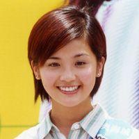 Charlene Choi Cheuk Yin | Charlene Choi Cheuk-yin