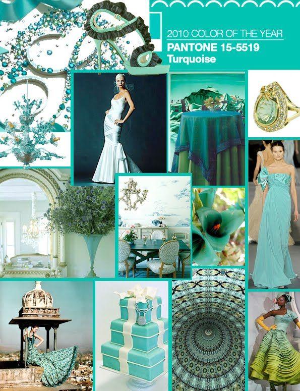 245 Best WEDDING COLOR PALETTE Images On Pinterest