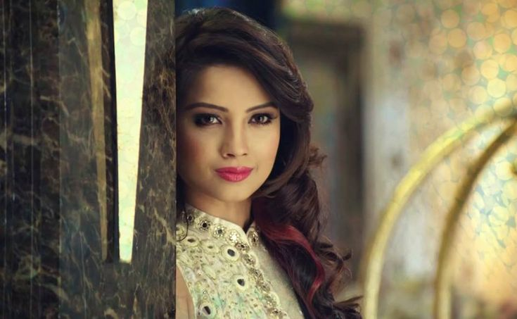 Here in this article you will known some interesting facts about Adaa Khan Height, Weight, Age, Affairs, upcoming movies, biography and net worth.