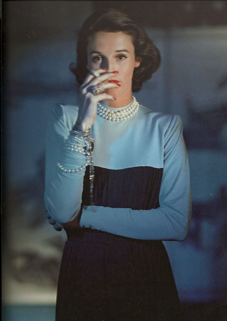 Picture Perfect American Cottage How To Decorate Interiors: 17 Best Images About Babe Paley On Pinterest
