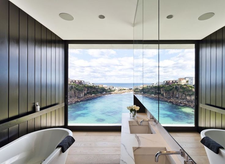 197 Best BATHROOM Images On Pinterest