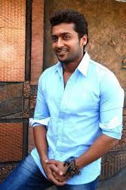 Actor Surya Latest Photos and Wallpapers ~ Celebrity Hot ...