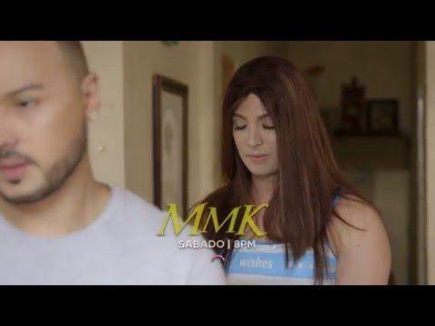 Maalaala Mo Kaya — January 23 2016