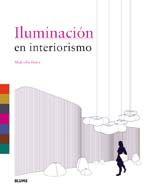 iluminacion en interiorismo-malcolm innes-9788498016208
