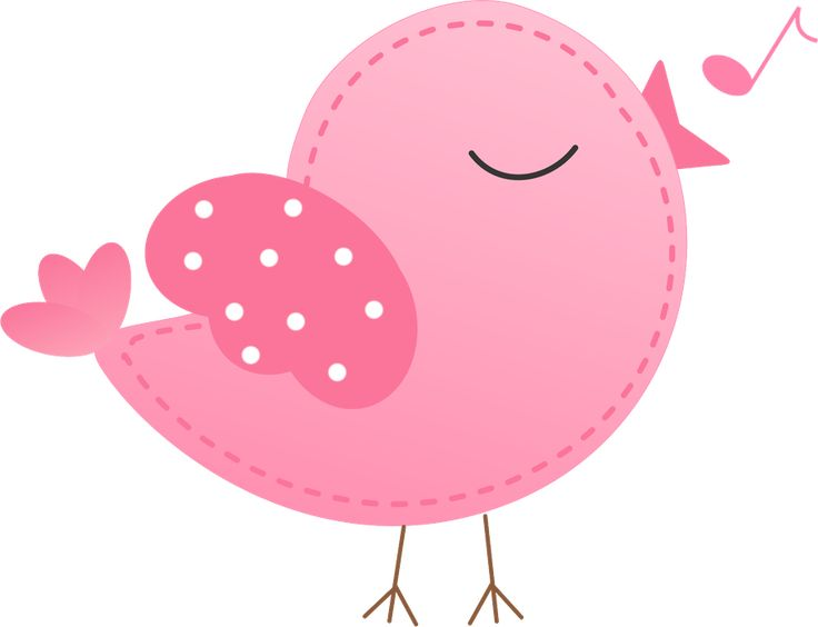Passarinhos - bird2.png - Minus