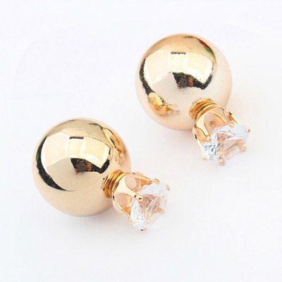 Gold double pearl! https://www.facebook.com/pages/Collares-y-Accesorios-de-Moda-Yen-En-Tijuana/865787360105631?ref=aymt_homepage_panel