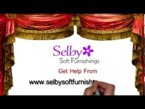 http://selbysoftfurnishings.co.uk/curtain-fabrics offers curtain fabrics at affordable prices while maintaining high quality original designs. Their Damask fabric is very popular as is their cotton fabric curtains. Click the link to learn more