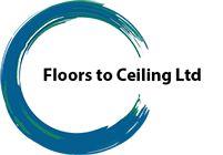 http://www.floorstoceiling.co.nz/