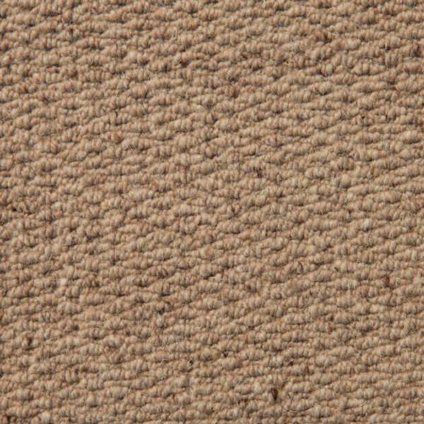 Best Wilton Royal New Royal Windsor Hessian Carpet £16 99 Sq M Inc Vat Wilton Hessian Abingdon 400 x 300