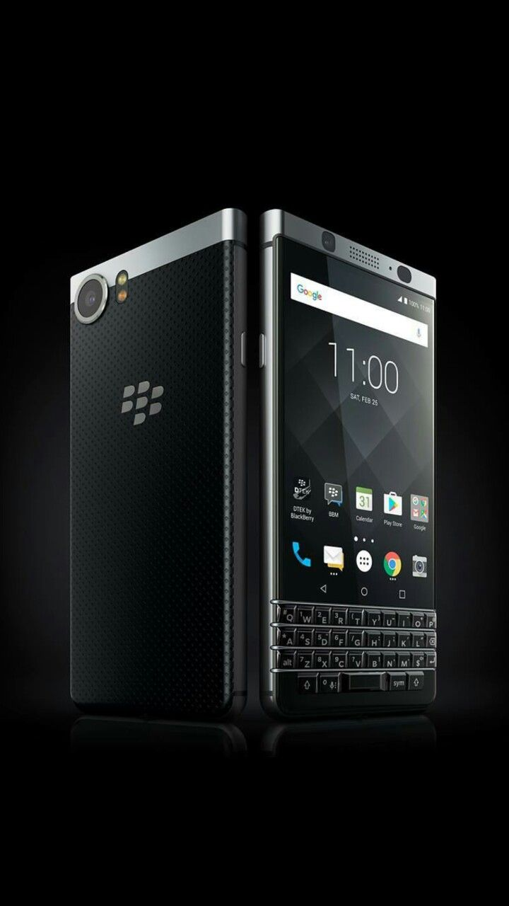 8 best samsungs galaxy s6 images on pinterest samsung galaxy s6 the new blackberry key one buycottarizona