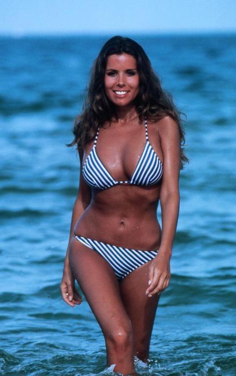 Corinne Wahl Nude Photos 89