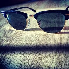 really cheap! ray ban sunglasses outlet!