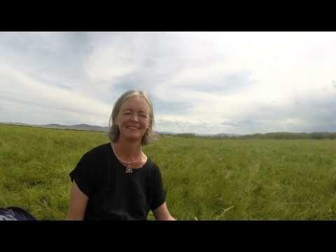 Interview with Oona Soleil. WHAT IS LOVE? Интервью с Оона Солей ЧТО ТАКОЕ ЛЮБОВЬ? - YouTube