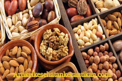 Manfaat Kacang-kacangan Hingga Cegah Kanker  http://www.artikelkesehatankecantikan.com/2016/05/manfaat-kacang-kacangan-hingga-cegah.html