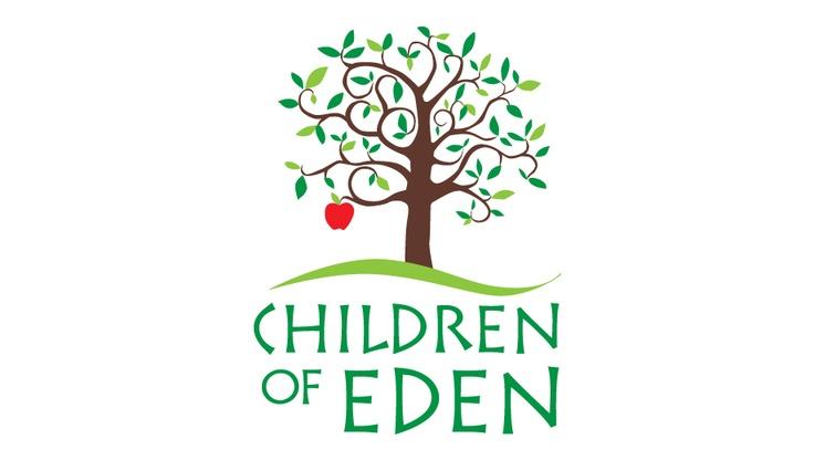 """""""Children of Eden"""": Stephen Schwartz's Biblical Musical"""
